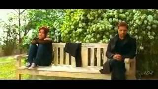 JAANEMAN song Video HD (Nova English Campus Superb Quality) .flv