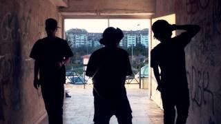 PH Neutro - PH Nation (OFFICIAL MUSIC VIDEO)  || INTAKTO PROD. ||