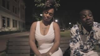 C-Smoove & BooGotti: Get Out Yo Feelings