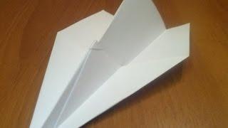 Hur man gör en plan av papper