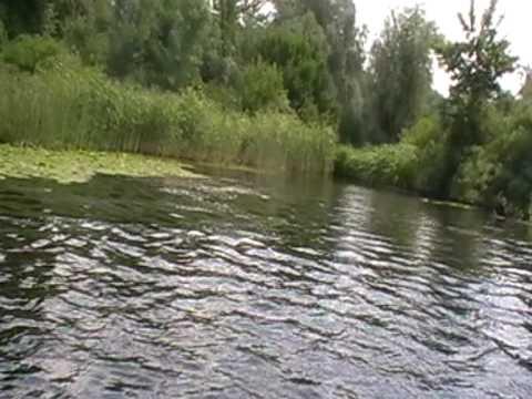 Kherson, Dnepr River Delta (16)
