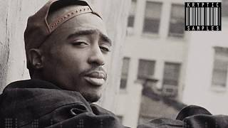 FREE DOWNLOAD 2PAC BEAT - NOTHING CHANGE [Untagged Version] produced by KRYPTIC SAMPLES (2008)