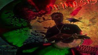 Soulja Mook x Denzel Curry - Black Panther (Prod. by DJJT)