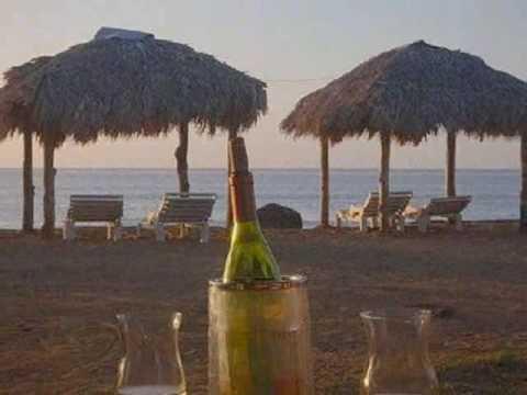 021 – Paraiso Beach Hotel – Corn Island, Nicaragua – FOR SALE