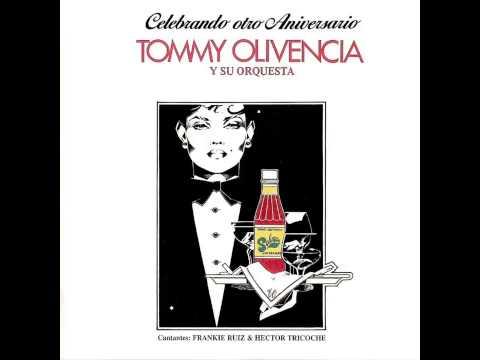 tommy-olivencia-pancuco-mi-zalsa