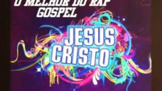 O MELHOR DO RAP E HIP HOP GOSPEL  Filho do Justo - Meu Coligado