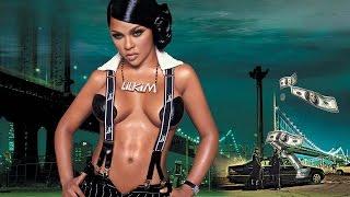 Lil' Kim feat. Lil' Shanice - Shake Ya Bum Bum