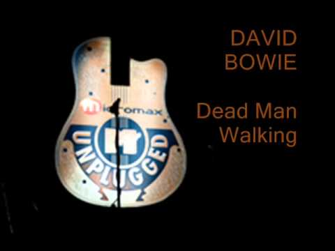 david-bowie-dead-man-walking-mtv-unplugged-live-acoustic-miguel-angel-lara-corona