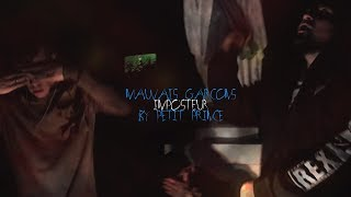 Mauvais Garçons - Imposteur (Music Video By : PetitPrince)