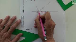 Imagen en miniatura para Escala gráfica 1