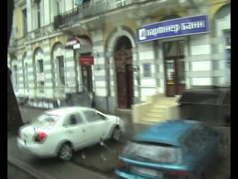 SHOPPING LA ODESSA UCRAINA | SHOPPING UKRAINE