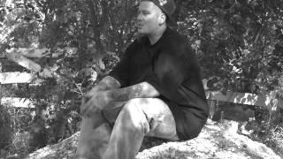 SIK DA LYNCH (WORTHLESS) OFFICIAL VIDEO-O.N.E.-