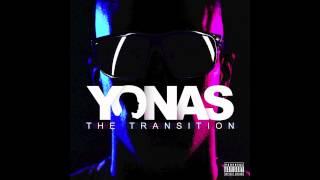 YONAS - Paradise (Lyrics in Desc.)