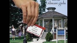 (Gilmore Girls) Heartland