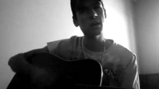 I Can't Live Without YourLove - Guilherme