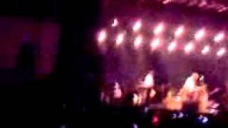 Los Hermanos - Morena recife