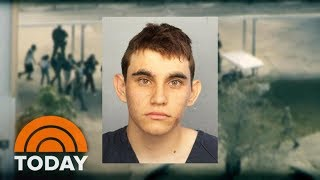 Florida School Shooting: New Details About Nikolas Cruz Emerge | TODAY