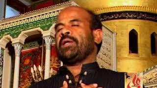 Jadan Puchiya Sughra Das Chacha Noha Mukhtar Ali Sheedi 2005