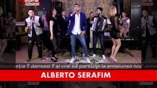 Alberto Serafim - Bum bum