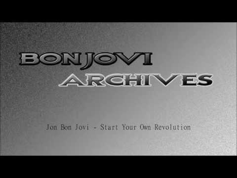 jon-bon-jovi-start-your-own-revolution-new-song-2015-bonjovi-archives