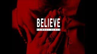 """2Pac Type Beat 2018 """"Believe"""" Prod By [Shirazi Beats]"""