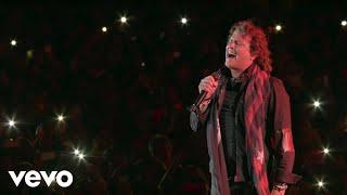 Carlos Vives - Corazón Profundo (En Vivo Desde el Estadio El Campín de Bogotá)