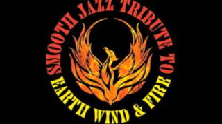 September - Earth, Wind & Fire Smooth Jazz Tribute