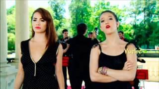 Vuelve - Lali Esposito ft Angela Torres