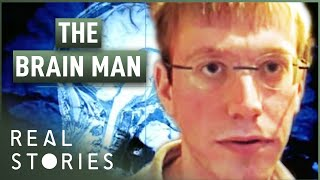 Brain Man: The Boy With The Incredible Brain (Superhuman Documentary) - Real Stories