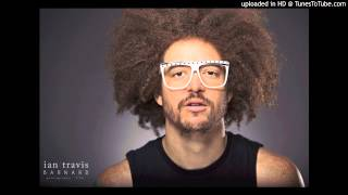 █ RedFoo - Lets Get Ridiculous FULL HD [Free Download][Lyrics] ██
