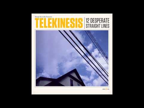 telekinesis-gotta-get-it-right-now-seethisradio