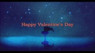 Nightcore - A Sky Full Of Stars (Happy Valentine's Day) (Lyrics)