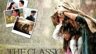 07. Me To You, You To Me (The Classic OST)