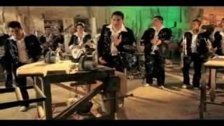 DARIA TODO POR TI  BANDA PEQUEÑOS MUSICAL
