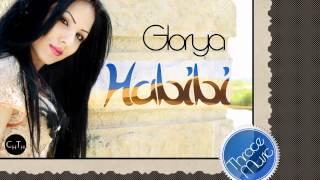 Remix Habibi 2014