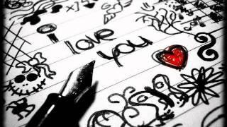 Simplemente Amor Te Amooo Pxnditx  ♥