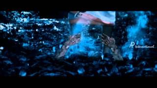 Yakshiyum Njanum - Anuraga yamune Song width=