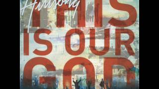 01. Hillsong Live - Your Name High