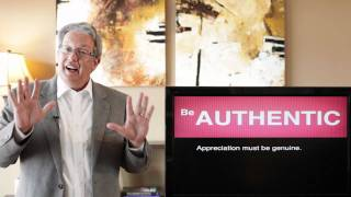 Appreciation at Work:  Overview | Ways to Show Appreciation at Work
