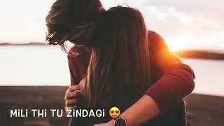 Jo Na Manzoor Hai Mujhko / Whatsapp Status / SKS