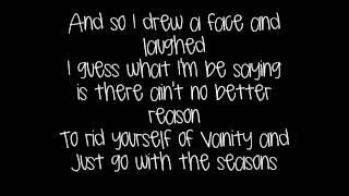 I'm yours ft. Lil Wayne and Jah Cure lyrics