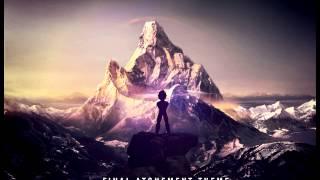 Vegeta's Final Atonement Theme Cover [HD]