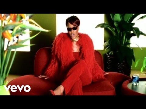 All My Love de Queen Pen Letra y Video
