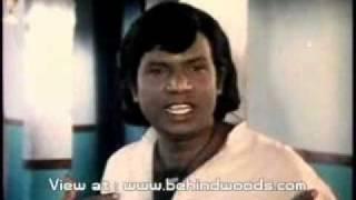 karagattakaran Koundamani Senthil Comedy - hotinchennai.blogspot.com
