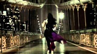 EVANESCENCE - WHAT YOU WANT (ELDER JEPSON REMIX) FULL VERSION