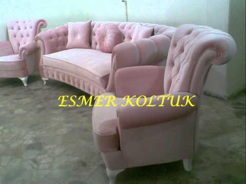 chester - esmer koltuk - josephine - köşe takımı - modern koltuk - klasik koltuk - döşeme