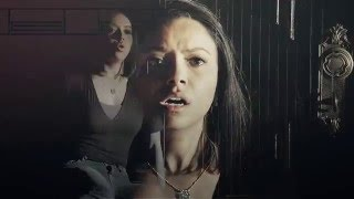 Bonnie Bennet 7x21| Of Monsters And Men - Thousand Eyes