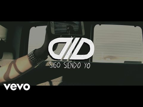 dld-sigo-siendo-yo-lyric-video-dldmexicovevo