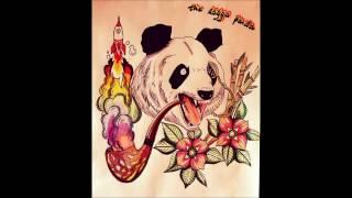 Freshly Baked - The Ragga Panda