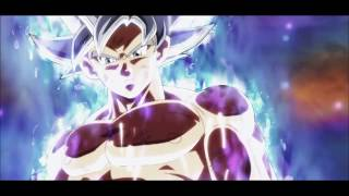 infinity 888. (preview) [AMV]